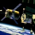 ISS – Columbus (wmv, 13 MB)