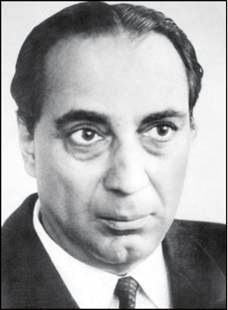 homi bhabha Letter to his father, expressing his desire to study physics instead of mechanical engineering, as his father had wanted his father agreed, on the condition that bhabha pass the mechanical engineering tripos.